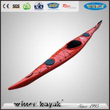2016 Nouveau Bonne Qualité Mer / Océan Kayak Loisirs Vie Simple Assieds-toi en Kayak