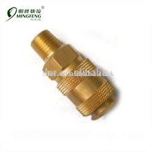 American market Best quality quick air fittings