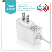 US 5.8V 65W AC DC Adapter / Netzteil
