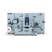 Iml Ротационная высекальная машина Zmq320