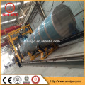 automatic welding equipment automatic welding machine equipment