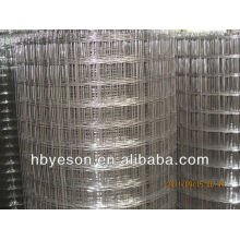 euro wire mesh fence manufacturer