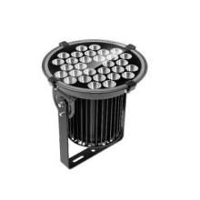 Schmales Lichtstrahl-CREE LED-Licht, 100W Flut-Licht