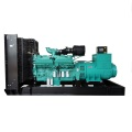 diesel generator manufacture in china generadores de stanford