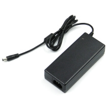 19V 4.5A AC-DC Power Adaptor for Fitness Equipment