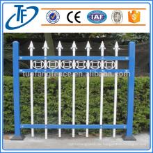 Standard gute Qualität Garnisonsicherheit Fechten