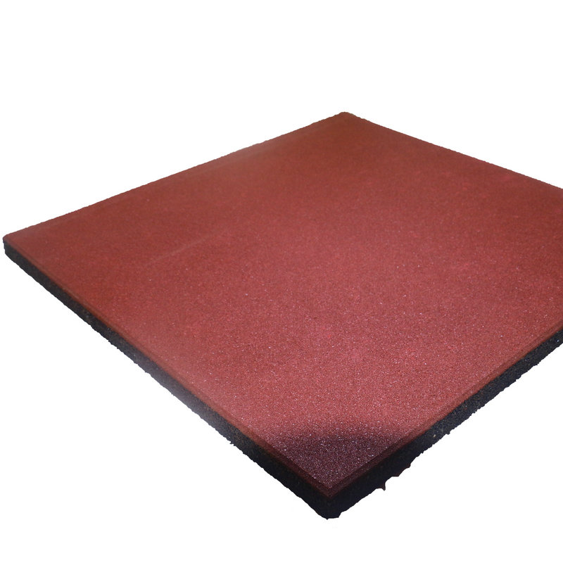 Waterproof Floor Mats Home