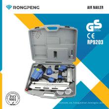Kits de clavos de aire Rongpeng RP9203