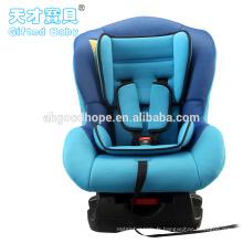 Siège d'auto pour bébés / siège d'auto pour bébé / siège de bébé pour enfant de 0 à 4 ans