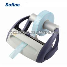 Máquina de vedação dentária para esterilização Pacote CE e ISO Máquina de esterilização médica aprovada