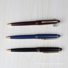 Adhesive Plastic Pen Holder Plastic Clip Pen Holder Metal Clip