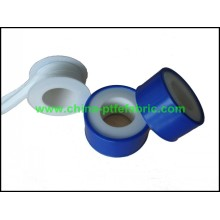 PTFE nastro sigillante per filettature