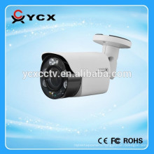 1.3MP 720P HD 4 in 1 AHD/CVI/TVI/Analog 850TVL IR Waterproof Bullet CCTV Camera