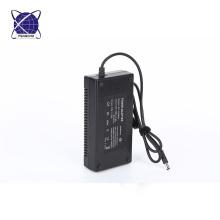 Adaptador de alimentação de 12 vcc 220w para laptop