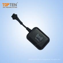 Mini alarma del coche, instalación fácil y Opreatation (MT09-WL095)