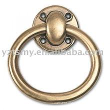 becket metal para urna