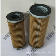WIRE MESH FILTREC FILTER MANUFACTURER A110C25 ON SALE