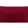 Bragas delgadas sin costura, diseño de moda y ropa interior de corte alto