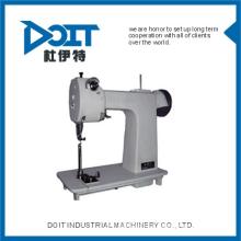 DT-55-1 GLOVE CHAINSTITCH TYPE SEWING MACHINE