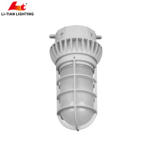 2018 NEW item Pendant mount, ceiling mount and wall mount wet proof led wall lighting outdoor 5 years warranty