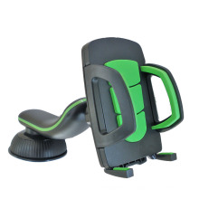 4225 360 Rotation Suction Windshield Mount Stand Adjustable Phone Holder