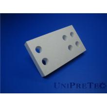 High Thermal Shock Resistance Boron Nitride Ceramic Plates