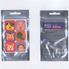 Hochwertiger Moskito-Putz-Hersteller