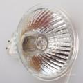 220-240V GU5.3 ampoule halogène 12v 30w