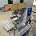 impresoras de tampografía de un solo color