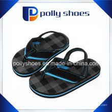 Netter Entwurfs-Schuhbaby-EVA-Schuh-stilvoller Schuh