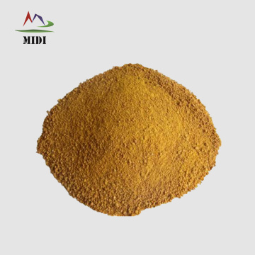 CORN GLUTEN MEAL 60% PROTEIN CHO KHAI THÁC POULTRY