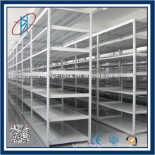 Most Practical Reasonable Price Height Warehouse Storage Pallet Rack