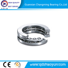 F5-10m Hot Sale Axial Micro Thrust Ball Bearing