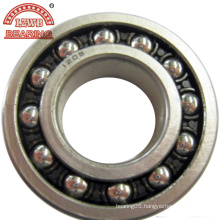 Competitive Price Stable Quality Self-Aligning Ball Bearing