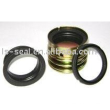 Carrier compressor seal 5H40-477
