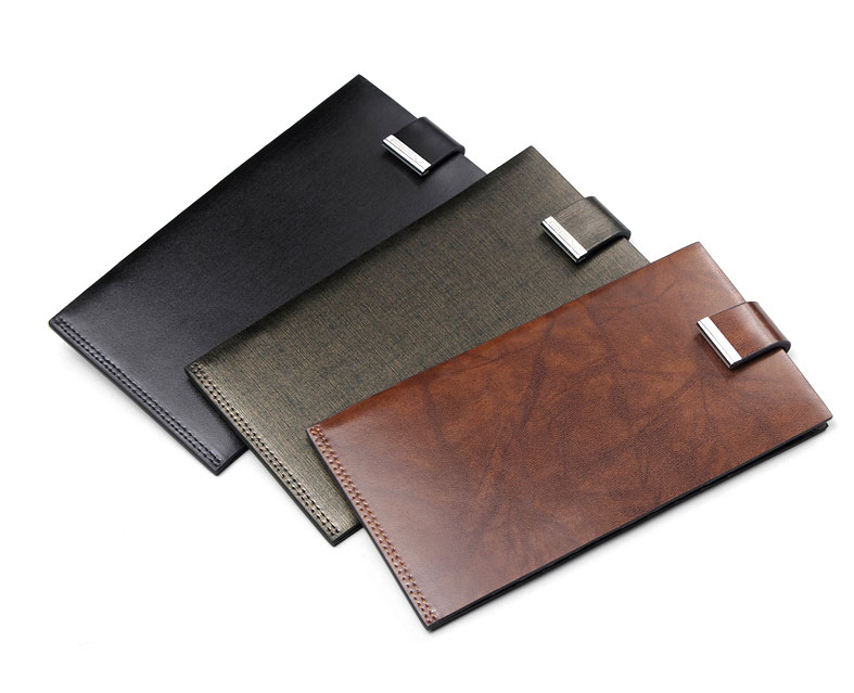 Thin Card Wallet