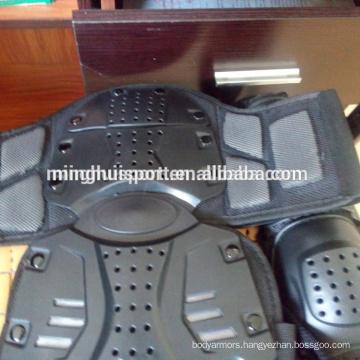 motorcycle body armor motocross body armor blank motocross jerseys