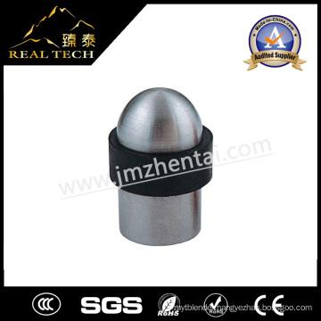 Solid Stainless Steel 304 Door Stopper