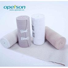 Bandage chirurgical élastique élevé avec Ce Appeoved