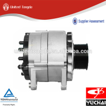 Geniune Yuchai alternator for M59L1-3701100A