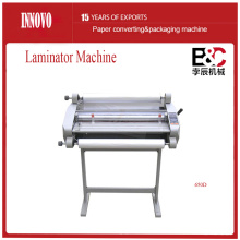 Roll Laminator with High Quality