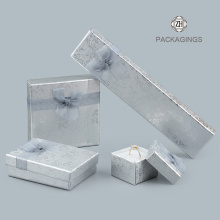 Foam+insert+small+silver+necklace+packaging+box
