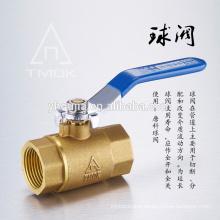 TMOK 3 way diverting valve