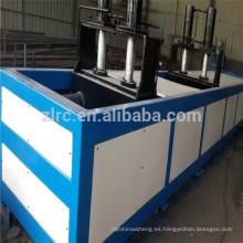 Máquina de pultrusión FRP, máquina de perfil pultruido FRP