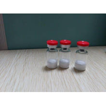 Pharmaceutical Peptide Thymosin Beta 4 /Tb500 2mg/Vial CAS 77591-33-4