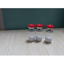 Горячая Eledoisin продажи с поставкой лаборатории ГМП (10 мг/флакон)