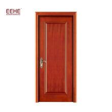 porte intérieure portes affleurantes petite porte de maison en bois