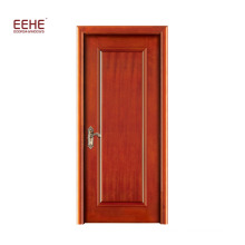 internal door flush doors small wood house door