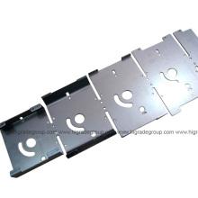 Stamping Tool/Sheet Metal Stamping Die/Progressive Die