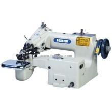 Przemysłowe maszyny do szycia typu blind-blind